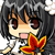 :icontraditional-reporter: