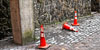 :icontraffic-cones: