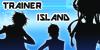 :icontrainer-island: