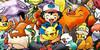:icontrainer-pokemon-rp: