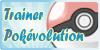 :icontrainer-pokevolution: