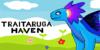:icontraitaruga-haven:
