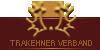 :icontrakehner-verband: