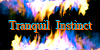 :icontranquil-instinct: