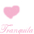:icontranquila-graphics: