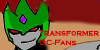 :icontransformer-oc-fans: