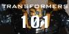 :icontransformers101: