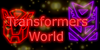 :icontransformersworld: