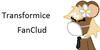 :icontransformice-fanclud: