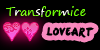 :icontransformiceloveart: