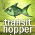 :icontransit-hopper: