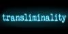:icontransliminality: