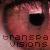 :icontransparent-visions: