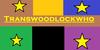 :icontranswoodlockwho: