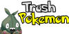 :icontrash-pokemon-fc: