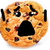 :icontraumatizedcookies: