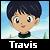 :icontravis-kimura: