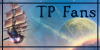 :icontreasure-planet-fans: