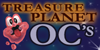 :icontreasure-planet-ocs: