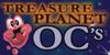 :icontreasure-planet-ocs: