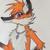 :icontreasure-the-fox: