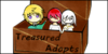 :icontreasured-adopts: