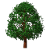 :icontree2plz: