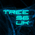 :icontree56uk: