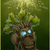 :icontreefolkdruid: