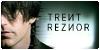 :icontrent-reznor-group: