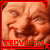 :icontrevolsky: