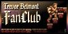 :icontrevor-belmont-fc: