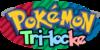 :icontri-locke: