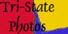 :icontri-state-photos: