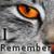 :icontriawolf: