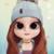 :icontribalgirl15: