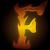 :icontribexfire: