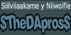 :icontribu-thedapros: