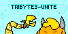 :icontribytes-unite: