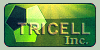 :icontricell-inc: