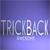 :icontrickback:
