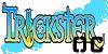 :icontrickster-online-oc:
