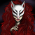 :icontrickster-red: