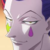:icontricon0411: