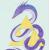 :iconTriforce-Dragon:
