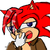 :icontriforce640: