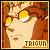 :icontrigunfanclub: