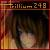 :icontrillium248: