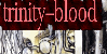 :icontrinity--blood: