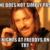 :icontrinitypop: